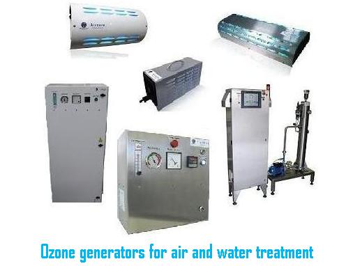 applications-for-ozone-